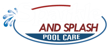 Sparkle and Splash Pool Care
