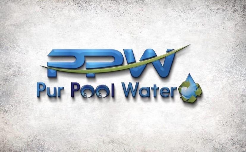 Pur Pool Water
