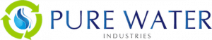 Pure Water Industries Logo