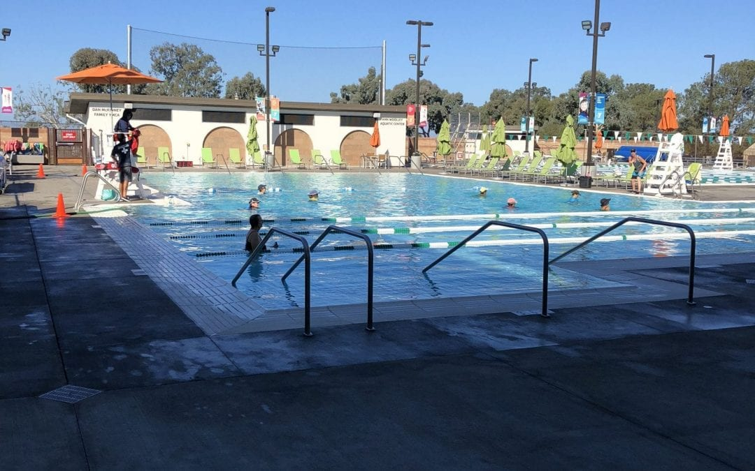 Puripool Commercial Pools