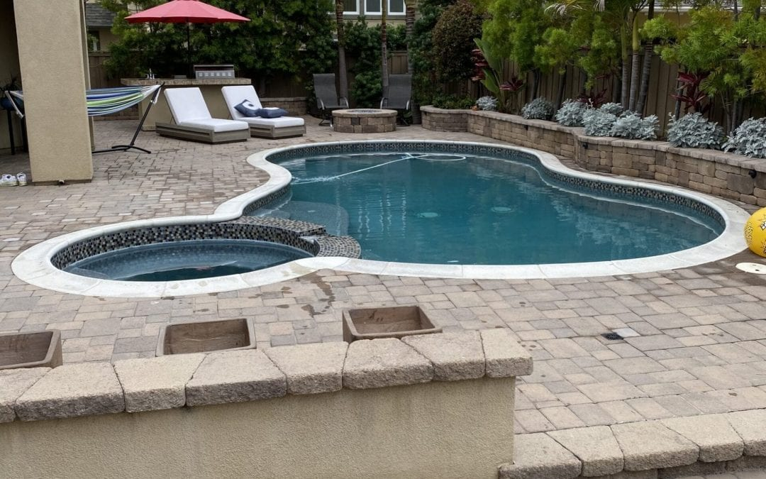Reverse Osmosis for Your Pool